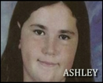 TRIBUTE - ASHLEY
