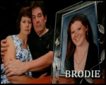 TRIBUTE - BRODIE