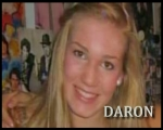 TRIBUTE - DARON