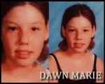 TRIBUTE - DAWN MARIE