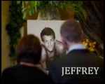 TRIBUTE - JEFFREY