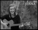TRIBUTE - JENNA
