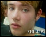 TRIBUTE - PHILLIP